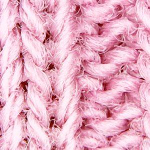 armature tessuti: la maglia non è un tessuto per lets-sew.com perché è un filo intrecciato su se stesso