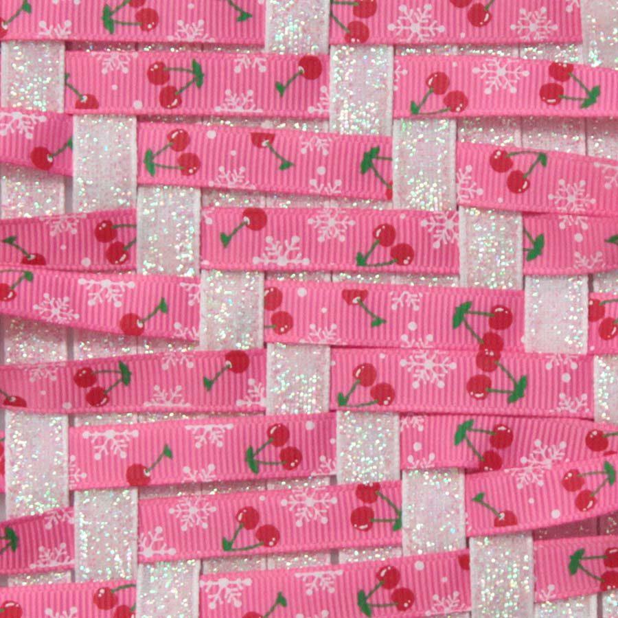 armature dei tessuti: raso di lets-sew.com