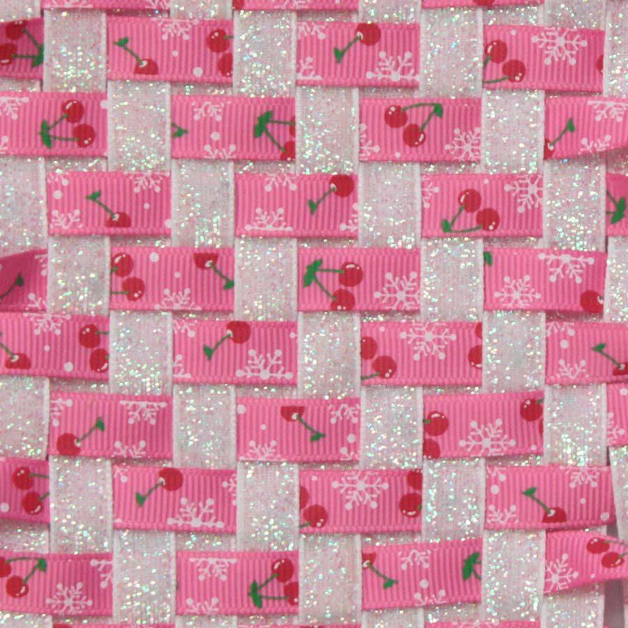 armature dei tessuti: saia su lets-sew.com