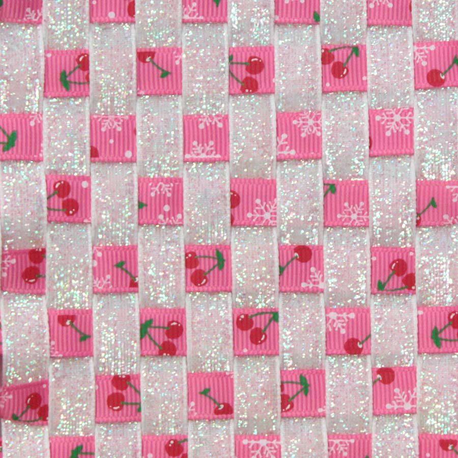 armature dei tessuti: tela su lets-sew.com